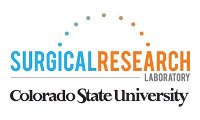 Surgical Research Lab at CSU