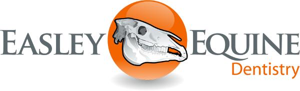 Easley Equine Dentistry