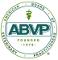 ABVP Member