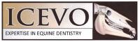 ICEVO Member
